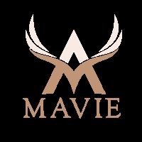 MAVIE STORE